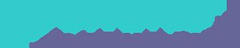 Acuherb Good Heath Centre logo